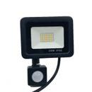 bouwlamp-met-sensor