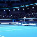 stadion-verlichting